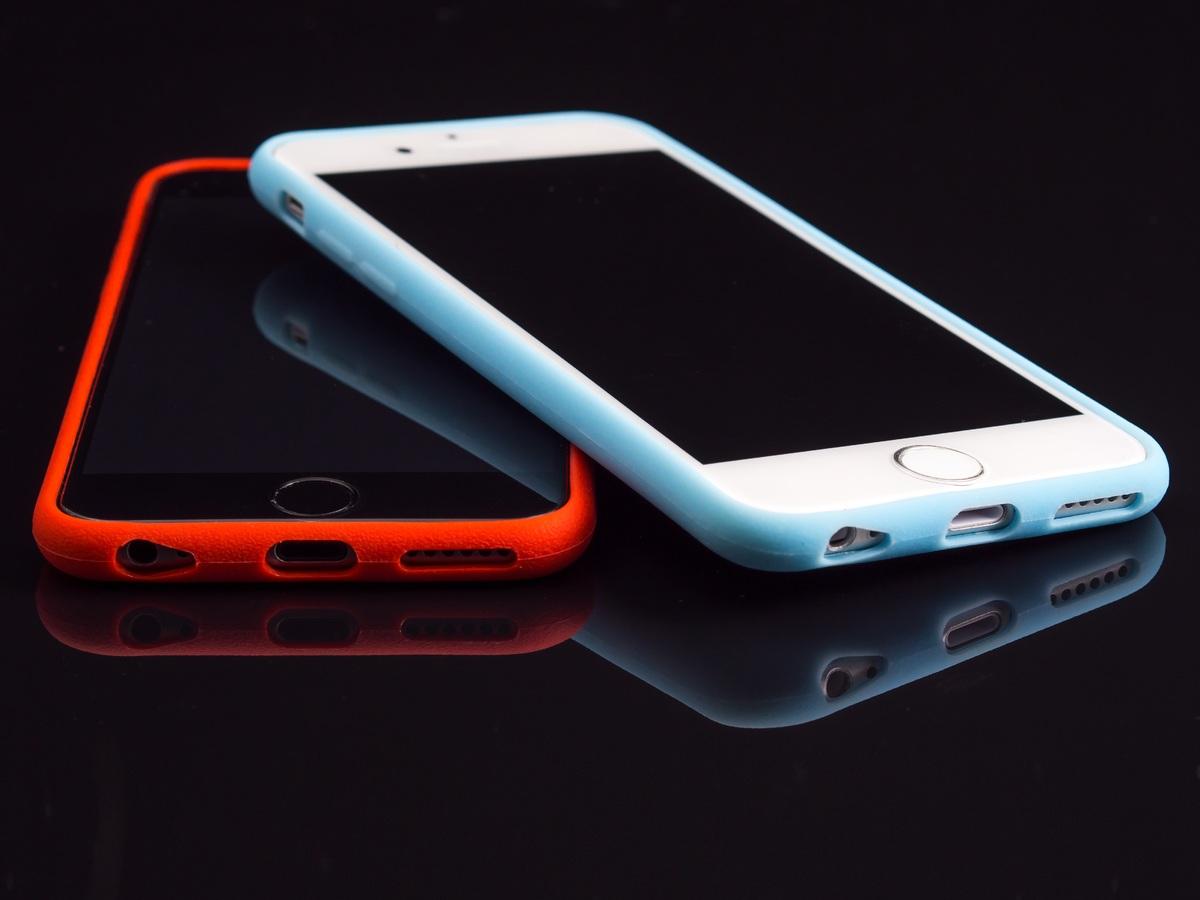 Välj rätt mobil