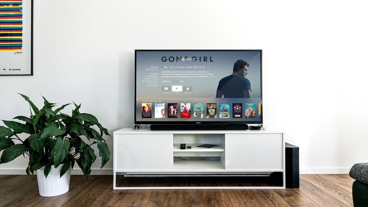 Smart TV – vad är det?